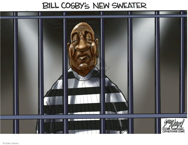 Cartoonist Gary Varvel  Gary Varvel's Editorial Cartoons 2018-04-28 abuse