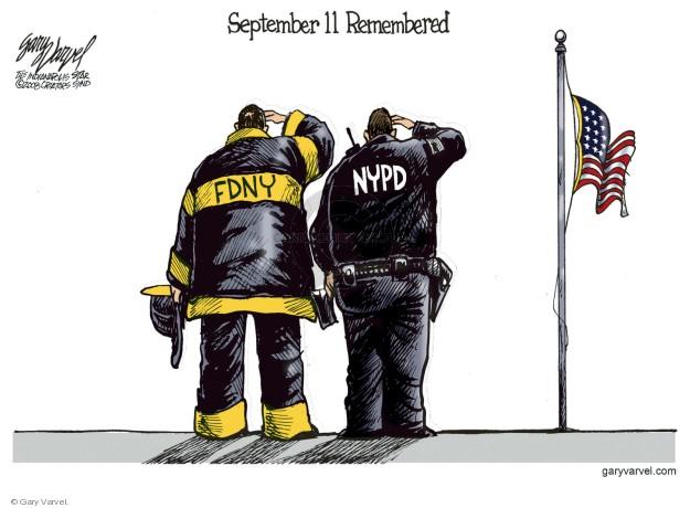Gary Varvel  Gary Varvel's Editorial Cartoons 2018-09-10 9-11-01