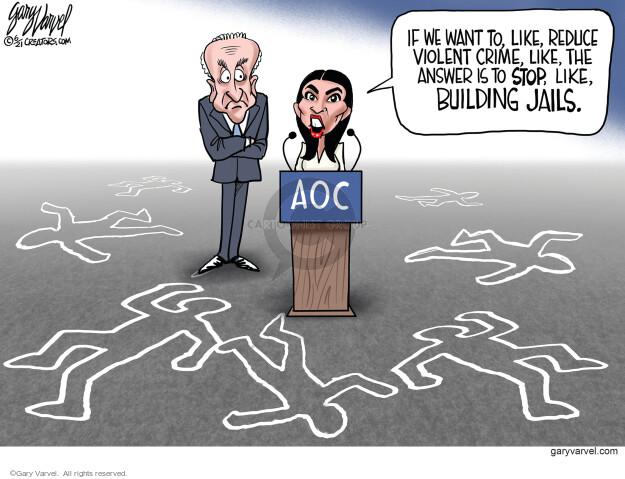 Gary Varvel  Gary Varvel's Editorial Cartoons 2021-06-07 politics