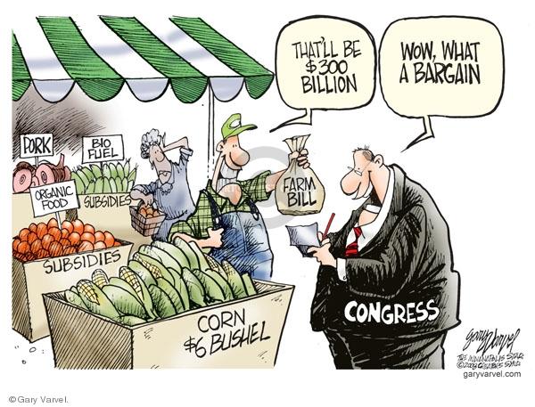 Cartoonist Gary Varvel  Gary Varvel's Editorial Cartoons 2008-05-16 legislature