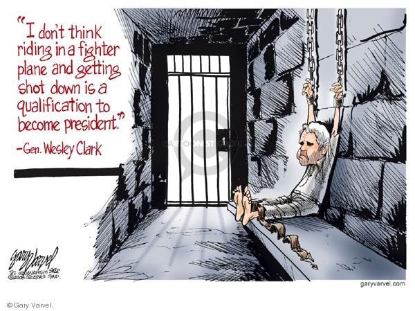 Gary Varvel  Gary Varvel's Editorial Cartoons 2008-07-01 cell