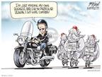 Gary Varvel  Gary Varvel's Editorial Cartoons 2010-03-01 2010 election
