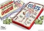 Cartoonist Gary Varvel  Gary Varvel's Editorial Cartoons 2011-09-20 athlete