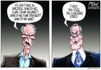 Cartoonist Gary Varvel  Gary Varvel's Editorial Cartoons 2012-02-08 coach