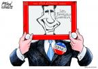 Gary Varvel  Gary Varvel's Editorial Cartoons 2012-03-22 2012 primary