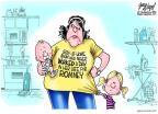 Gary Varvel  Gary Varvel's Editorial Cartoons 2012-04-13 2012 primary