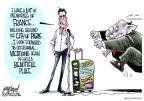 Gary Varvel  Gary Varvel's Editorial Cartoons 2012-04-24 2012 primary