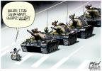 Cartoonist Gary Varvel  Gary Varvel's Editorial Cartoons 2012-05-04 human