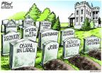 Gary Varvel  Gary Varvel's Editorial Cartoons 2012-06-05 transparent
