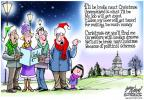 Cartoonist Gary Varvel  Gary Varvel's Editorial Cartoons 2012-12-21 unemployment