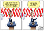 Gary Varvel  Gary Varvel's Editorial Cartoons 2015-02-08 000