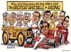 Cartoonist Gary Varvel  Gary Varvel's Editorial Cartoons 2016-05-28 500