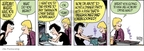 Comic Strip Jim Borgman Jerry Scott  Zits 2012-09-01 originally